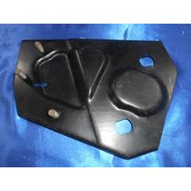 Suporte Frontal Do Motor Gol Parati Sav Motor Ap 1.6 1.8