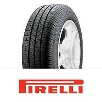 Pneu 175/70r13 Pirelli P400 Novo Preço Imbativel.