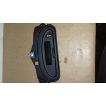 Computador Bordo Clio Scenic Com Moldura E Relogio 651