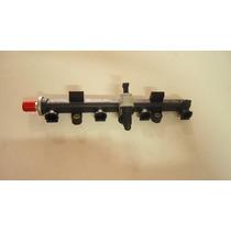 Flauta Bicos Palio 1.0 1.3 16v Bosch Nova