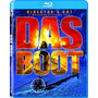 Blu-ray Das Boot (director
