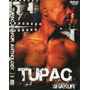 Dvd 2pac Tupac Shakur - The Videos Anthology Lacrado Orignal