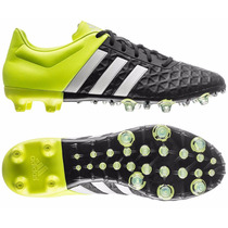 Adidas Ace 15.2 Fg/ag Frete Grátis Master5001