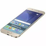 Celular Android Galaxy J5 Orro Original 2 Chip Smartphone