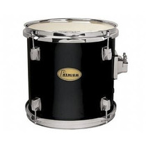 Tom Bateria Premium Dtt08 8 Na Kiosk Center Tokronic