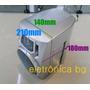 Caixa Acustica Para Som Ambiente   Rádio Px Ou Py