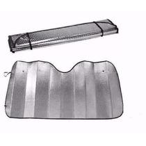 Protetor Solar Parabrisas Automotivo Painel Isolante Térmico