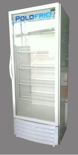 Freezer vertical expositor conserva o temperatura 15 - Temperatura freezer casa ...