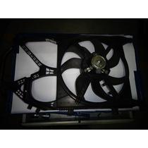 Defletor+ventoinha+motor Corsa/montana S/ar.