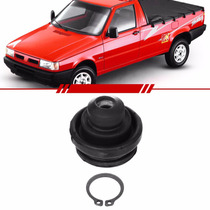 Kit Reparo Coifa Homocinetica Roda Fiat 147 Fiorino 99-84