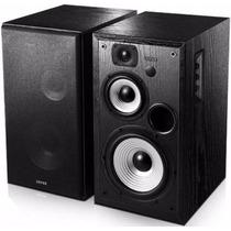 Caixas Edifier Monitores De Audio E Referencia Amplificados