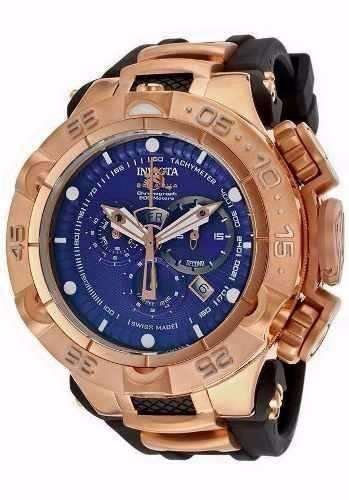 Relógio Invicta Subaqua 12883 Frete Grátis a8745d997b