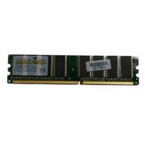 Memória Desktop Markvision 1gb Ddr1 400mhz Pc3200 Usada
