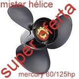 Helice-Motor-Popa-Mercury-60_125-Hp--13_75-X-21--Sorabo