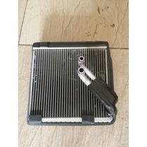 Evaporador Do Ar Condicionado Polo Passat /a3 Spotrbak 010