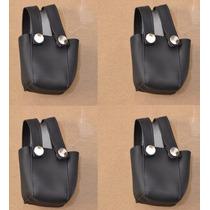 Jg C/ 04 Bolsa (porta-cinto) Segurança Fusca / Kombi