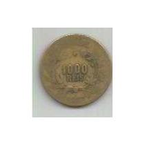 465 - Moeda Brasil 1927 - 1.000 Réis