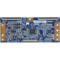 Placa T Con Sony Klv-37m400a T370xw02 Vc Ctrl Bd 37t03-c00