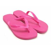 Chinelo Havaianas Top Classica Pink Original Pronta Entrega