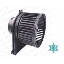 Ventilador Ar Condicionado Vw Gol Giv Saveiro Voyage Bosch