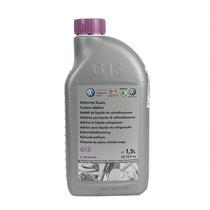 Aditivo Protetor Especial Do Radiador 1,5l: E Audi Original