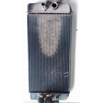 Radiador De M800 /2010