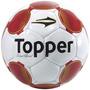 Bola Futsal Oficial Topper