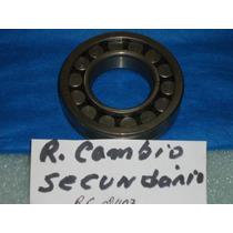 Mb-cambio Eixos Secundario -traseiro L/lo 608/708l//lo709fag