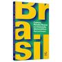 Livro Brasil: Cazuza, Renato Russo E A Transição Democrática