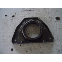 Flange Traseira Motor Palio 97 1.6 16v