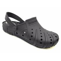 Chinelo Crocs Boa Onda Ben Super Confortavel 1315