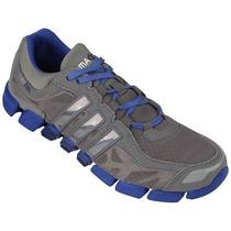 Estoque Zero Tam 37 Tênis Adidas Cc Freshride W Click Shoes