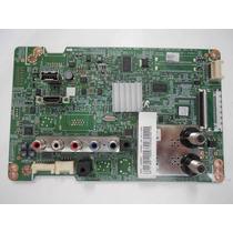Placa Principal Tv Samsung Bn41-01714b Bn91-06346c