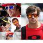 Oculos Holbrook - Vários Modelos - Frete Free + Brinde