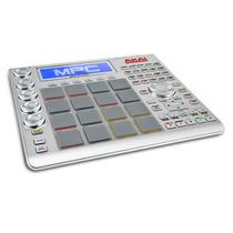 Controlador Akai Mpc Studio De Software P/ Produção - 66977