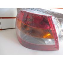 Lanterna Siena 2001 2002 2003 Até 2006 Lado Esquerdo Arteb