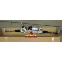 Caixa Direçao Eletrica Cruze Sedan Hatch Completa 7805974762