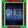 Once Upon A Time (1ª À 4ª Temporada)