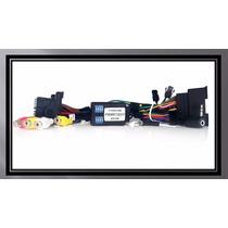 Interface Desbloqueio Mylink Chevrolet Gm + Tv Digital