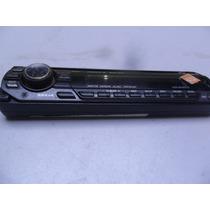 Frente De Som Sony Cdx-gt427ux Usado,com Garantia!