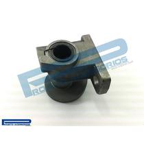 Tensor Corrente Distribuição Ford Ka 97/99 Motor Endura