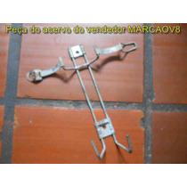 Suporte De Extintor Automotivo P Extintor De 1 Kg Campinas 5
