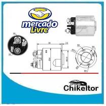 Automatico Motor Arranque Hyundai Hr Kia Bongo K2500