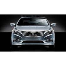 Parabrisa Hyundai Azera 2011 Á 2015 Temos Todos Os Vidros