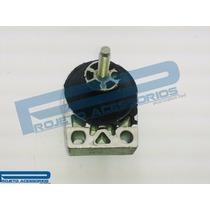 Coxim Motor Lado Direito Focus 1.8 16v Zetec Gasolina 00/05