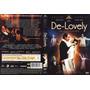 Dvd Lacrado De Lovely Kevin Kline E Ashley Judd Original