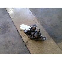 Motor Limpador Para Brisa Traseiro Do Uno 2008