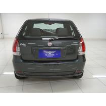 Ford Focus 1.6 Glx Sedan 8v Gasolina 4p Manual