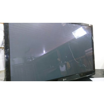 Display Tv Lg Mod 42pj350/retirado So No Local
