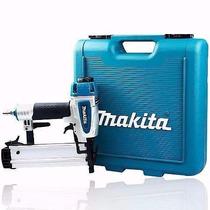 Pinador Pneumatico Professional Makita Af505 Frete Grátis